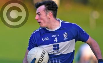 Conor Morgan: 'a friend, a team-mate, a legend'