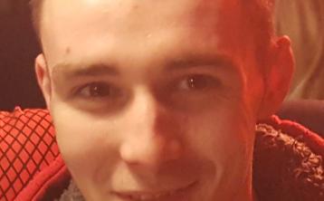 Dundalk gardai make appeal for missing boy