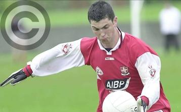 Who remembers the Louth minor team that featured nine future senior stars and a certain Rob Kearney?