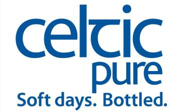 JOBS ALERT: Number of vacancies at Celtic Pure in Monaghan