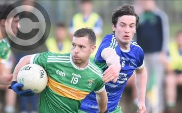 INSIDE TRACK | It was better to be a tipster than a Gaelsman after the weekend's Louth SFC quarter-finals
