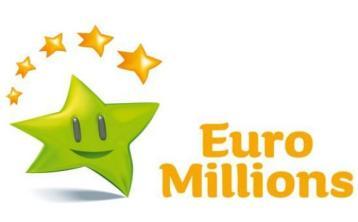 Dundalk shop sells €500,000 Euromillions winning ticket