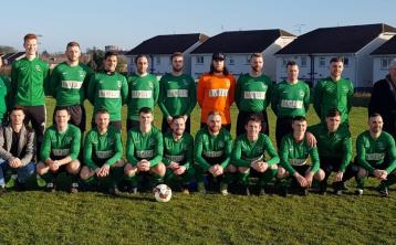 Square earn promotion to Premier Division in dramatic final day encounter