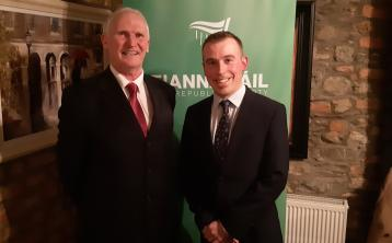 Fianna Fáil select mid Louth candidates for 2019 local elections