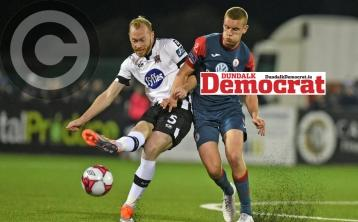 LEAGUE OF IRELAND FIXTURE LIST 2019: Dundalk FC to begin title defence at home to Sligo Rovers
