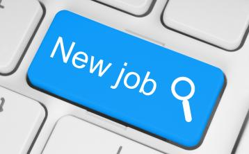 Legal Secretary/Receptionist required for busy solicitors' practice in Dundalk