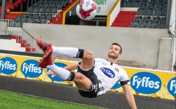 Fyffes and Dundalk FC to host Family Fun Day at Oriel Park