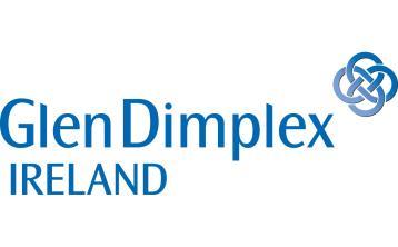 Glen Dimplex: General Operator Vacancies