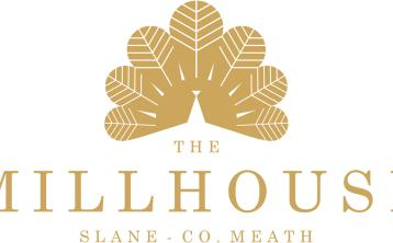 The Millhouse has vacancies for bar staff roles