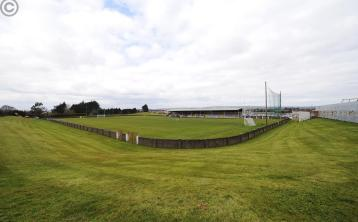 Louth GAA stadium project now has no room to wriggle after latest postponement farce, writes Caoimhín Reilly