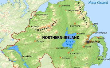 Opinion: Historical indifference to Northern Ireland now a defining point