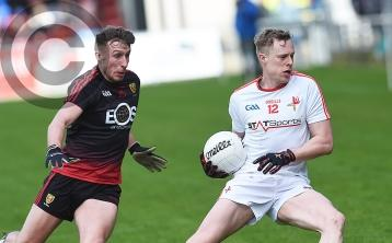 INSIDE TRACK | Louth bridge 23-year gap to keep Division Three title - and promotion - hopes alive