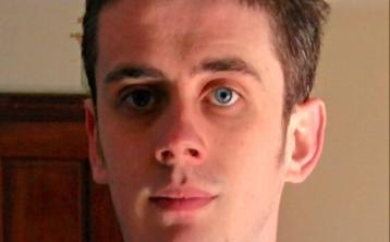 OBITUARY: Michael Brennan was a gentle soul and loving son