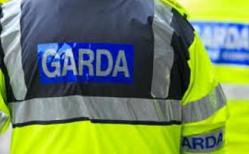Louth gardai call shooting 'indiscriminate attack in broad daylight'