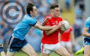 INSIDE TRACK | Louth's result against Dublin was as expected, but not the dividing margin, writes Joe Carroll