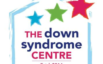 Local Down Syndrome Centre seeking Speech and Language Therapist