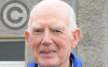TRIBUTE | Aidan Magennis was an All-Ireland winner, Louth senior team selector and club championship winner, writes Joe Carroll