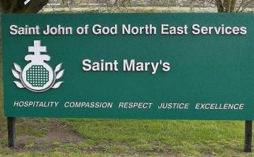 Vacancy for Senior Speech and Language Therapist at Saint John of God
