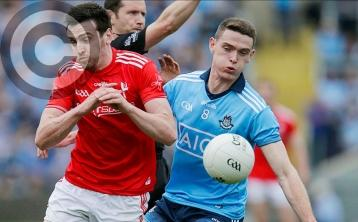 INSIDE TRACK | When Dublin misfire it's usually only for part of the game