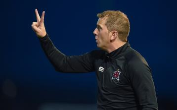 UCD clash 'a bigger game than Derry' as Dundalk FC continue their league title bid