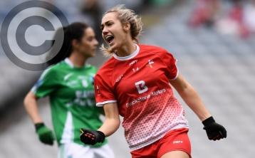 'The heat is probably the biggest aspect' - Louth's Aussie Rules star Flood settling in Down Under