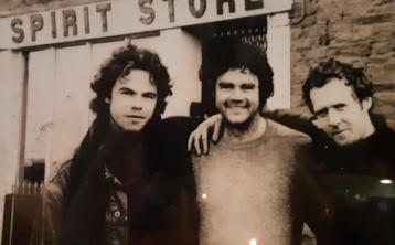 Dundalk's Spirit Store celebrates 20 years with special night of performances