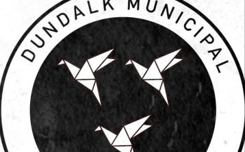 Communique from Dundalk Municipal District re: FAI Cup Final