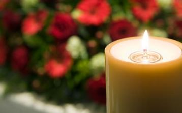 Deaths in Dundalk - Thursday June 4