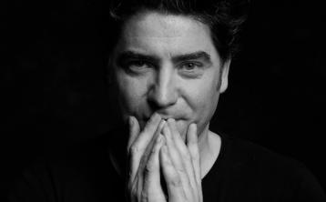 Brian Kennedy to perform at Dundalk Gaol in new year