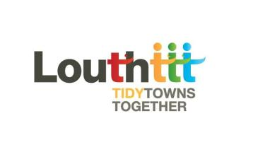 Louth Tidy Towns Together thank election candidates for supporting campaign