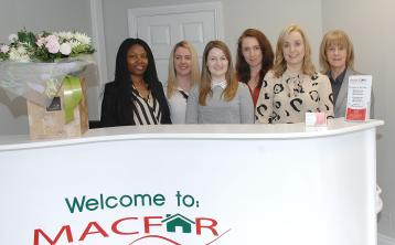 Macfar Property Management expanding with the times