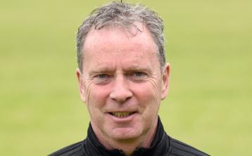 FANZONE | Brian McGuinness picks his all-time Dundalk FC XI et al