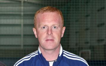 DFC FANZONE | Eamonn O'Hagan selects his all-time Dundalk FC XI
