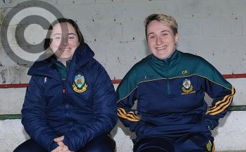 REVEALED | Louth LGFA club league draws and fixtures 2020