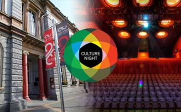 Ceramics at the heart of Culture Night 2020 at An Táin Arts Centre in Dundalk