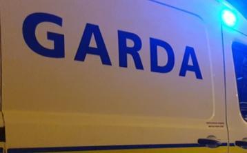 BREAKING: Dundalk gardai investigating fatal hit and run