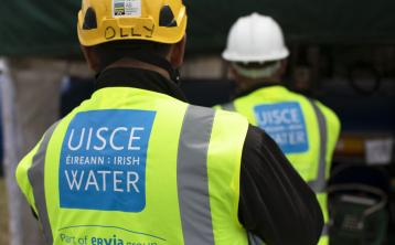 Disruption to Louth water supply due to emergency works