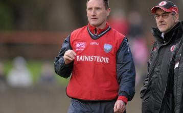 New Era Beckons for Louth Football