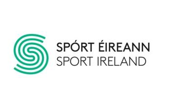 Sport Ireland publishes Local Sports Partnership Annual Report for 2020