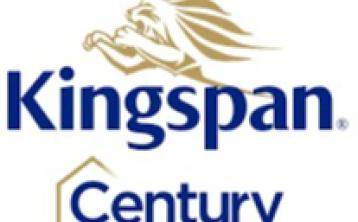 Jobs Alert: Kingspan Century recruiting General Operatives