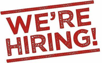 We are hiring! Iconic Newspapers hiring advertising sales executives in Limerick