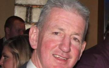 OBITUARY: Jim English was a music fan and enjoyed playing snooker