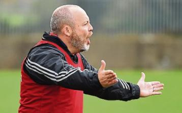 PREVIEW: Louth can retain stake in All-Ireland race