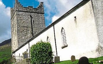 Carlingford Heritage Centre to host 1916 commemoration concert