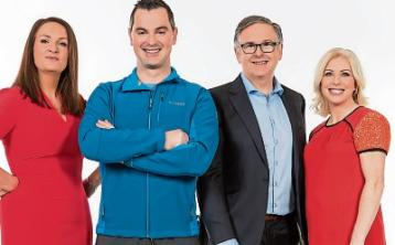 Dr Eddie Murphy: The pressure is rising as reality dawns on Operation Transformation leaders