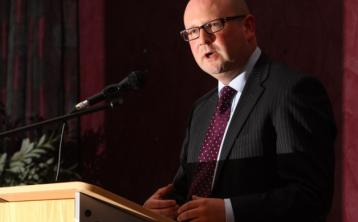 Louth's Senator Nash calls for publication of legislation on 'If and When contracts'