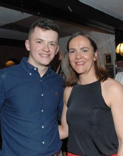 Drogheda - Irish Blood Transfusion Service