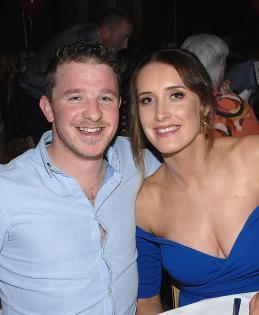 Speed Dating and online dating Ireland - tonyshirley.co.uk