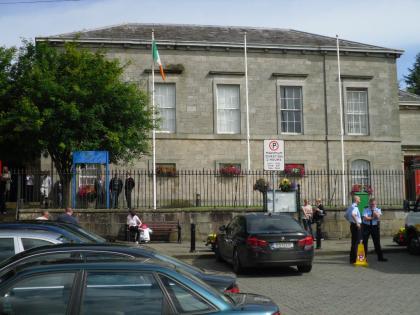 Carrickmacross, Ireland Other Events | Eventbrite