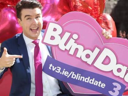 Gay and Lesbian Dating Dundalk - Vivastreet